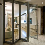 High Class Lowes pochette intérieure des portes en verre néerlandais avec inserts Stores