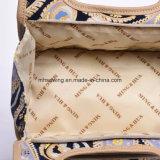 熱い販売人のミラーが付いている多層固体ハンドル袋