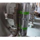 Machine à emballer remplissante automatique de café/lait/poudre détergente