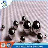 Bouteilles en acier inoxydable de 8 mm