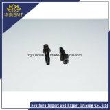 Gicleur Cn220 de Mounter de puce de SMT Samsung Sm481