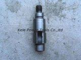 Часть електричюеского инструмента запасная (шпиндель для пользы Makita 5016B)