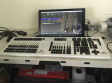 Grand Ma sur PC Fader Wing Lighting Console DMX Controller Stage Equipment