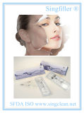 Singfiller Anti-Wrinkle Injection Hyaluronic Acid Cosmetic
