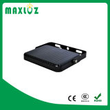 Flut-Licht des Qualitäts-Fabrik-Preis-100W LED