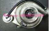 Turbocharger per l'escavatore Zax470 Zax450-3/650-3/850-3 (numero del pezzo di Isuzu: 8-98192186-1)