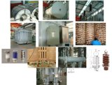 De Component van de transformator; De Toebehoren van de transformator; Vervangstukken van Transformator