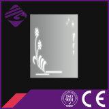 Jnh249 Beauitful 패턴을%s 가진 새로운 호화스러운 공중 목욕탕 미러 LED