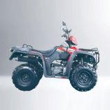 UTV/Quad Bike (SP250-24)