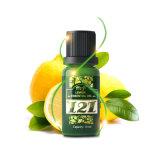 Чисто необходимое эфирное масло Масл-Лимона (PE-121)
