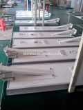 مصنع [ديركتل-سلّينغ] رخيصة [20و] شمسيّة [موأيشن سنسر] ضوء [6م] [بريدجلوإكس] من [أوسا] مع [هي بريغتنسّ] [لد] [بريس ليست] خفيفة