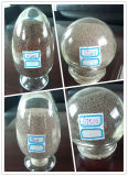 Погруженный в воду поток дуговой сварки для Hardfacing плакирование Sj102 ролика отливки