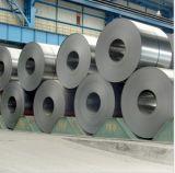 Stahlspule