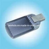 Neues dünnes und helles modernes und StraßenlaterneCOM-LED mit drei Jahren der Garantie-(BS606002-27)