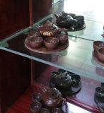Pedra Muyu chaleira para chá xícara de chá define