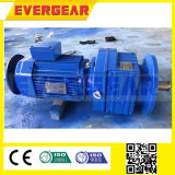 motor helicoidal de poca velocidad del engranaje de la revolución por minuto de la alta torque 0.3W-250kw