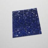 Ясный UV выбитый лист толя поликарбоната