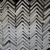 De Uitstekende kwaliteit van de Staaf van de hoek voor Materiaal Buliding