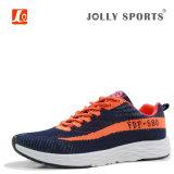 2017 chaussures de course de mode d'espadrilles d'hommes de sport neuf de chaussures