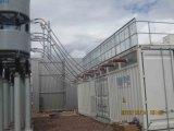 SVC Svg Statcom 전력 공급 UPS 스위치
