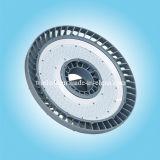 alto indicatore luminoso della baia di 150W LED (BFZ 220/150 60 Y)