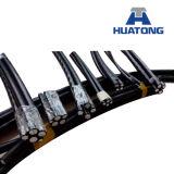 Поставщик Китая кабеля дуплекса AAC/ACSR кабеля ABC