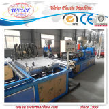 Toit en PVC de nouvelle conception de la machine avec certificat CE
