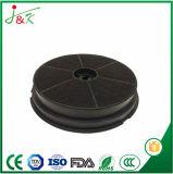 Gummi-Tülle des gute Qualitätsniedrigen Preis-EPDM/Silicone/Viton