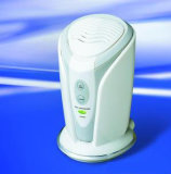 Épurateur/odeur d'air de réfrigérateur enlevant les dispositifs (RK--28)
