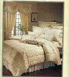 Conjuntos de cama (sino-SUN03)