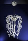 Lampe pendante (P-2559-8)