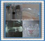 Placa de protótipo suave e placa de protótipo de revestimento & Placa de protótipo de galvanização