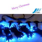 Luz de Natal de LED (JM-A01-R005)