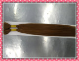 Virgin Bulk Hair Silky Straight 20 ""