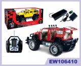 R/C Auto (EW106410)
