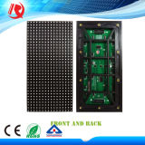 Exibição ao ar livre P8 Video Screen SMD P8 Module LED Display