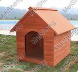 Дом собаки (MS-DH-2900)