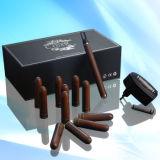 Cigarro eletrônico (Tr501-18)