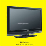 "22 "" - 46INCHLCD TV (ZD-LCD 68)"