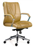 Chaise de bureau (ZT-1091M)