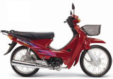 Moto CUB HL110