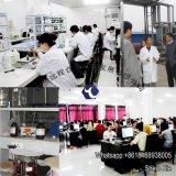 خاصّة سترويد [تستوسترون] توليف [سوستنون] 250 مسحوق من الصين مصنع