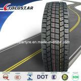 Radial-LKW-Reifen, Auto-Reifen, OTR Reifen