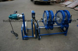 Máquina de junção de tubos de PEAD de Sud200 / 400h