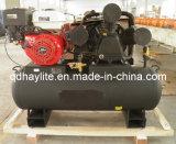 Compressores de ar quentes das vendas EPA