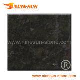 Azzurro in The Night Granite (YX-G558)