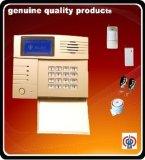 Rtc/système d'alarme GSM (REH324)