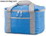 Un sac plus frais/sac de déjeuner (S010-CB055)