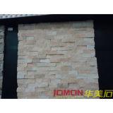 문화 슬레이트, 문화 돌, 벽면 (XMJ-SL02)