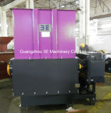El caucho riega la trituradora de los manguitos de la desfibradora/del caucho de reciclar la máquina con Ce/Wt40100